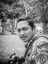 Prasit Ruenthongkam (Jojo4959)