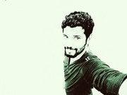 Vineeth VV (Vvvineeth1194gmailc)