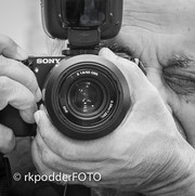 Robin Podder (Rkpodderfoto)