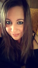 Christina Delgado (Taco89)