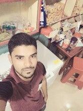 Mohammed Irfan (Irfan313)