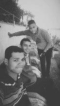 Mostafa Mahmoud (Adhamkhaled2345)