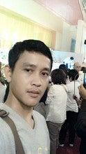 Songchai Butkoot (Damrung1525)