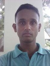 Nuwan Rupasinghe (Nuwandocx)