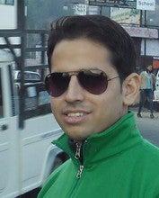 Tarun Malhotra (Tm8072)