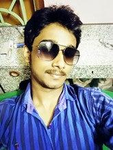 Tanmoy Dutta (Tdutta296)