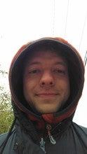 Anton Prosekin (Prozzant)