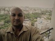 Sayan Pramanik (Sayanstudio)