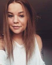 Lorena Schwab (Lorenaaschwab)