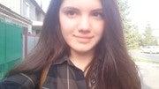 Evgeniya Chumakova (Eugenees)