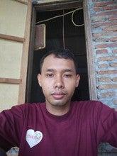 Budi Yanto (Boedi89yanto)