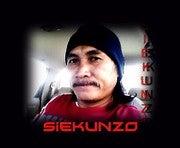 Sompong Hompana (Siekunzo)