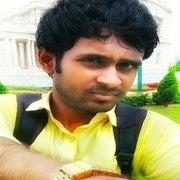 Tirthankar Ghosh (Tirthankar5)