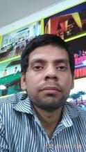 Uday Singh (Uday2585)