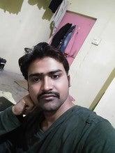 Anand Tripathi (Anandtripathi35)