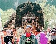 Subhan Muhammad (Bintangkecilku57)