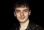 Dmitry Babyntsev (Avimileht26)