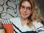 Ekaterina Krasilnikova (Krkatya)