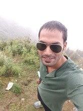 Suraj Semwal (Surajsam12)