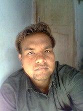 Tezendra Singh (Singhtezendra)