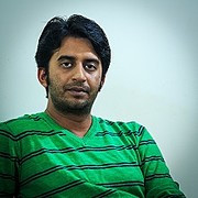 Mahmudur Rahman (Mrshajal)