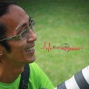 Rizal Fazli Bin Hamzah (Flatlinedphotography)