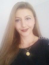 Lira Ibrahimi (Ibrahimi1989)