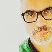 Luis Simao (Luisfsimao)