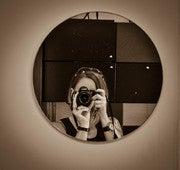 (Kellethorstenphotography)