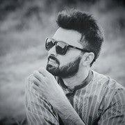 Mehtab Hussain (Ozghaarphot)