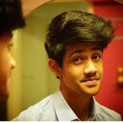 Arihant Duggad (Arihantduggad)