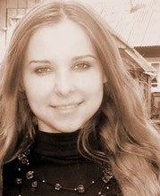 Anastasia Miller (Fata88397)