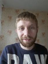 Aleksey Shtarev (Alekseishtarev)