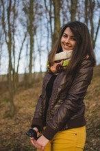 Lina Kovalova (Takitoka21)