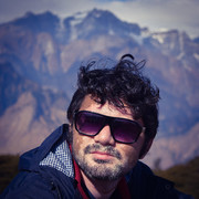 Amit Kumar (Amitkg81)