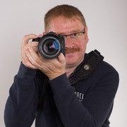 Bernard Foltin (Fotogalaxy)