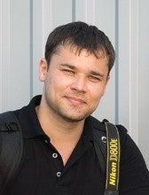 Artyom Mirniy (Artyomnirniy)