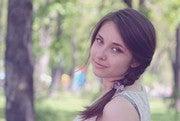 Daryna Sydorenko (Sydorenkodari)