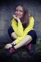 Tetiana Kuzyk (Ktsdpua)