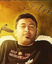 Idris Sinan (Sinanoh)