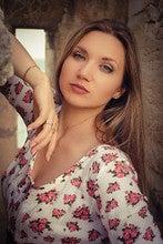 Anastasiya Kovalyova (Askov51)