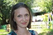 Anastasiya Jotova (Kodablik)