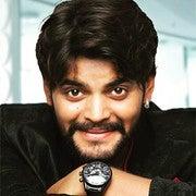 Suresh Kumar (Suri222999)