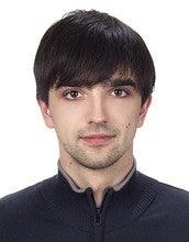 Viktor Vytvytskyy (Vytvytskyy)