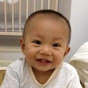 Chen Long (Cyclone898)