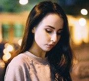 Anatasia Bizova (Bizzova)