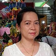 Jintana Kornopklang (Rcharod)
