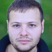Alex Itskovich (Alexitskovich)