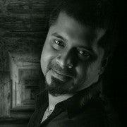 Joby Vithayathil (Jobyvithayathil)