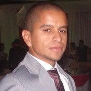 Paulo Augusto Raymond Cardoso (Pauloraymond)